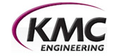 KMC Engineering