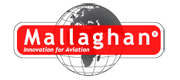 Mallaghan Engineering