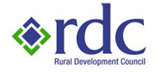 Rural Development Council