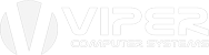 Viper Computer Systems Dungannon Tyrone Northern Ireland